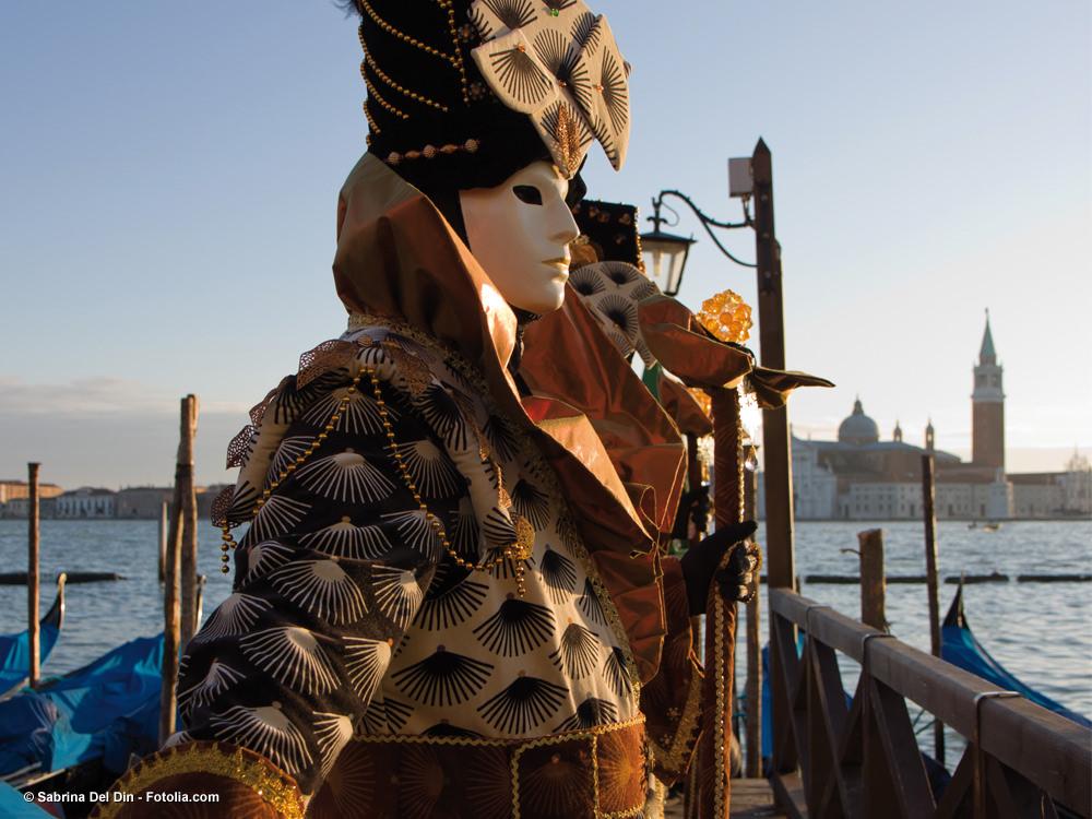Sjour Venise pas cher : offres ds 2sur m
